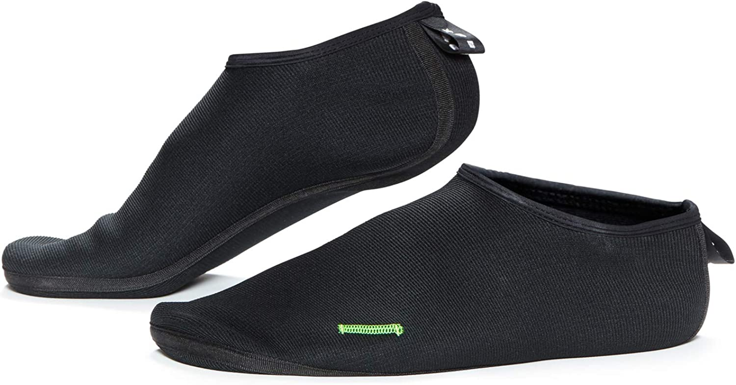 WETSOX Reinforced Fin Socks Special price for a limited time Ultra Durable Protection Under blast sales Chaffe 1M