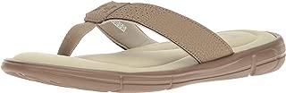 Men's Ignite II Thong Slide Sandal