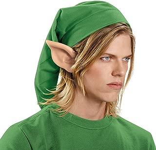Men's Link Hylian Adult Costume Ears