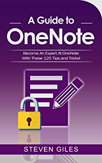 Best onenote play store Reviews