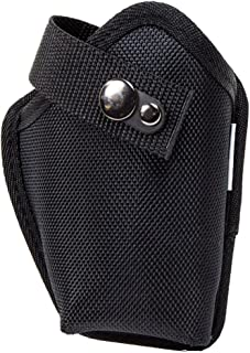 Taser Nylon Holster with Strap for The Pulse and Pulse +