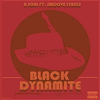 Black Dynamite [Explicit]