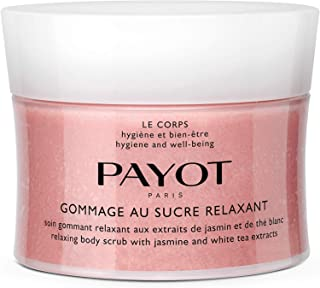 PAYOT Gommage au Sucre Relaxante, 200ml