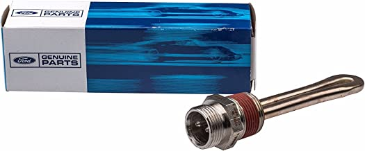 Ford F7TZ-6A051-AA - HEATER ASY