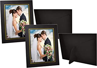 Best photo frame made of cardboard Reviews