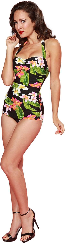 Esther Williams Classic Sheath Swim Suit
