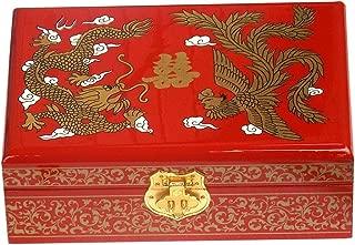 treasures jewelry phoenix
