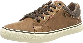 s.Oliver Herren 5-5-13609-37 Sneaker