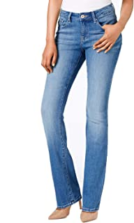 329ce285 Amazon.com: Lee - Jeans / Clothing: Clothing, Shoes & Jewelry