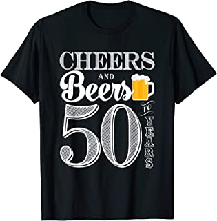 Best 50 years 50 beers Reviews