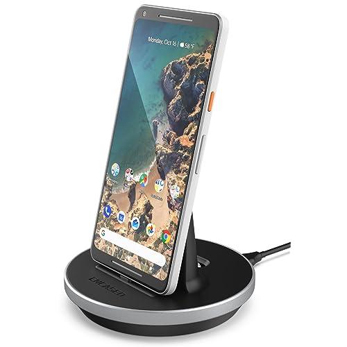 Pixel 2 Xl Accessories Amazoncom