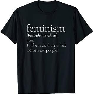 Cute Sarcastic Gift T-Shirt