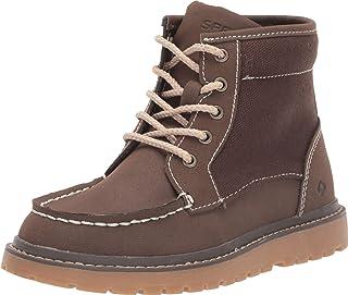 Sperry Boy's, Rudder Boot - Little Kid & Big Kid