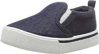 Unisex-Child Austin Sneaker