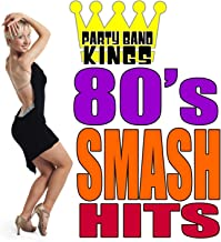 80's Smash Hits