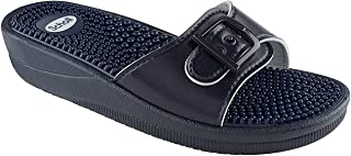 18b7105b0016f2 Amazon.fr : Scholl, - Chaussures homme / Chaussures : Chaussures et Sacs