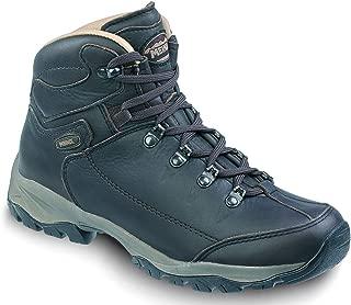 Meindl Durban Lady-GoreTex Marche Chaussures-Bottes Imperméable