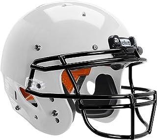 Schutt Sports Recruit 混合头盔和面罩