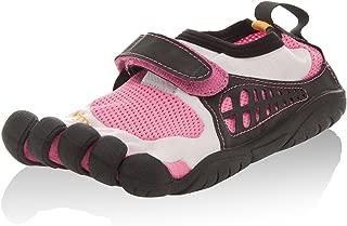 FiveFingers KSO Shoes White/Pink/Black