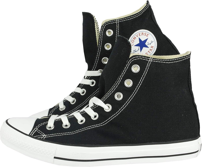Converse Chuck Taylor All Star Hi Canvas Casual shoes