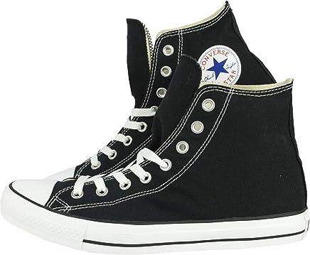 Converse Unisex Chuck Taylor Classic Hi Sneaker