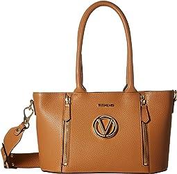 732f598cd06 Valentino Bags by Mario Valentino. Emma. $164.99MSRP: $745.00. Whiskey