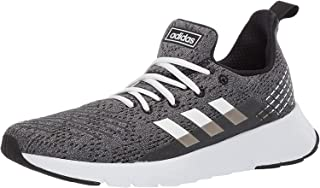 adidas Men's Ozweego Running Shoe