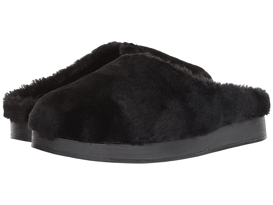 Rocket Dog Harper (Black Ice Cap) Women