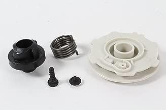 Husqvarna Genuine 576744401 EPS Starter Kit Fits Craftsman Poulan Poulan Pro