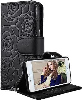 Best wallet samsung s6 edge case Reviews