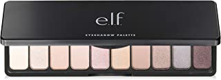 e.l.f. Eyeshadow Palette - Nude Rose Gold(New)