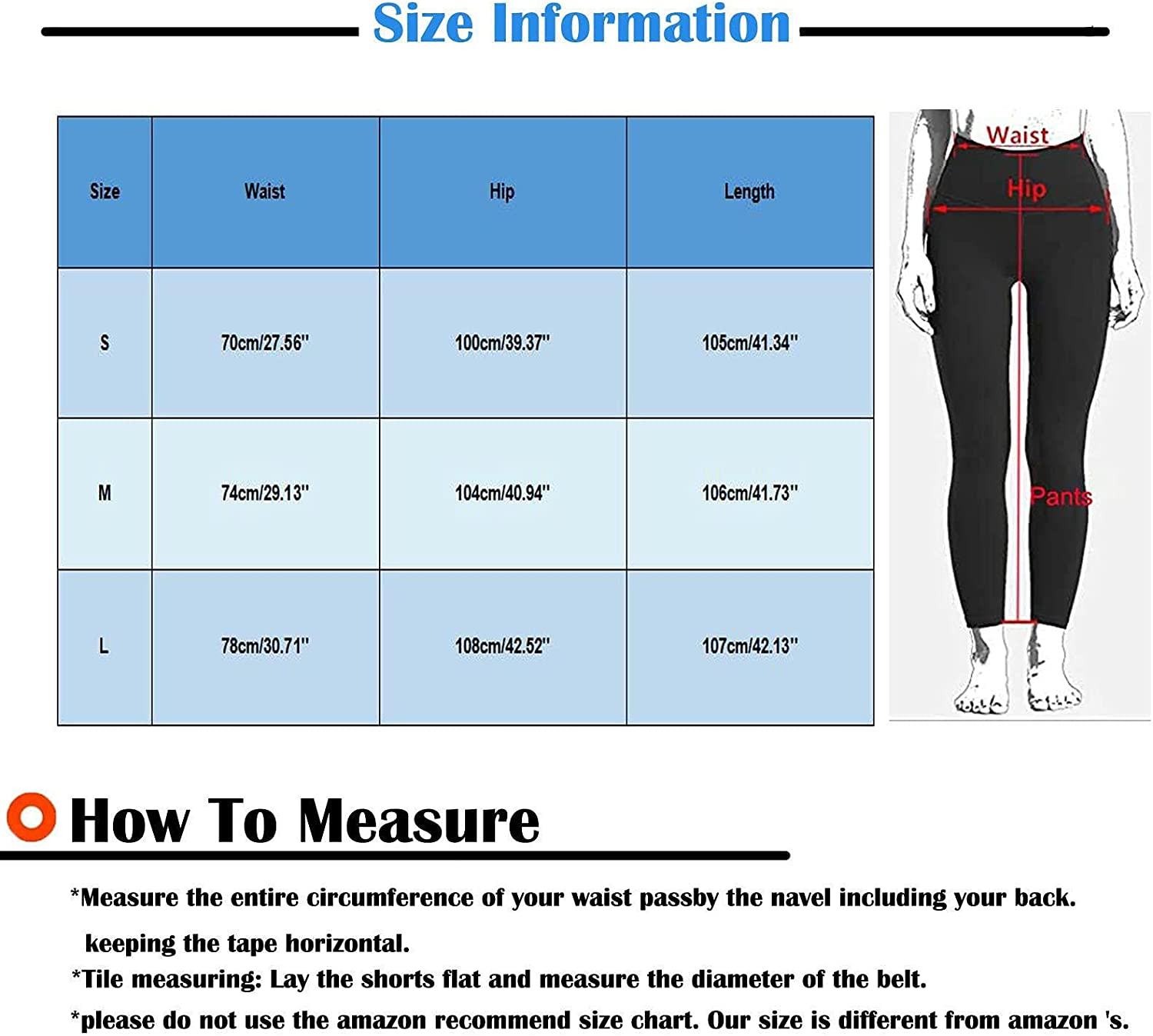 Womens Jeans Baggy High Waisted Y2k Oversize Jeans Stright Wide Leg Pure Color Jeans for Women