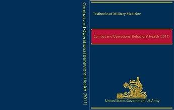 Combat and Operational Behavioral Health (2011)