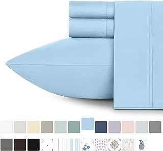 Best bed sheets design Reviews