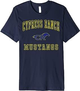 Best mustang ranch t shirt Reviews