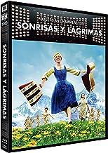 Sonrisas Y Lagrimas Pack Blu-Ray (2 Discos) [Blu-ray]