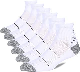 stand 4 socks