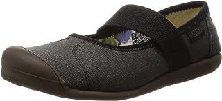 Women's Sienna MJ Canvas Shoe