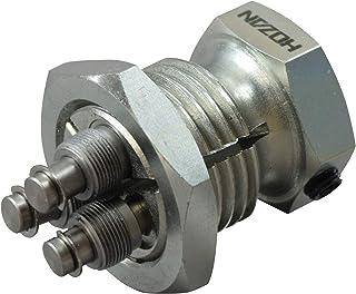 x15 Motodak Meche//Tresse Velox diam 4.5mm