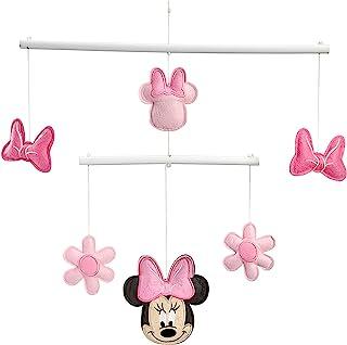 Disney Minnie Ceiling Mobile