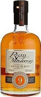 Malecon Licor de Ron 9YO Liköre 1 x 0.7 l