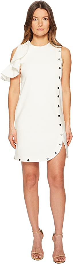 Eureka Sleeveless Dress