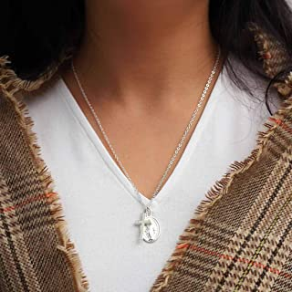 Best easter cross necklace Reviews
