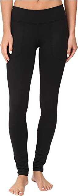 Links Pocket Leggings