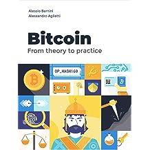Monitoraggio delle transazioni in Bitcoin, spiegato semplicemente