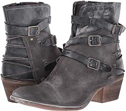 Grey/Black/White BFS