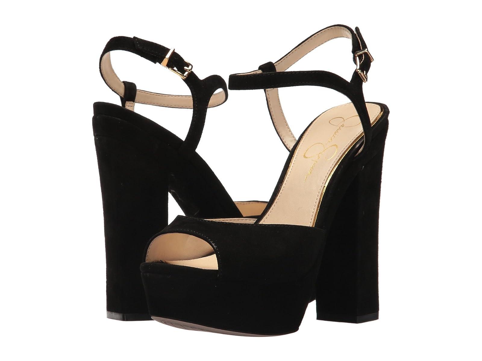 Jessica Simpson LorinnaCheap and distinctive eye-catching shoes