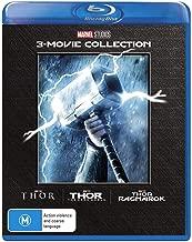 Thor [Triple Pack] (Blu-ray)