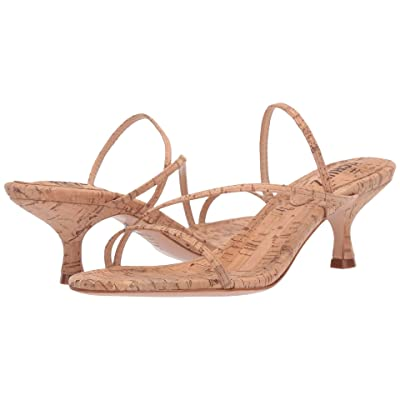 Schutz Evenise (Natural Cortica Plus) Women