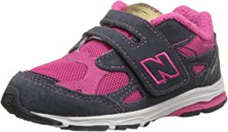 New Balance KV990I Running Shoe (Infant/Toddler)